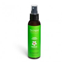 Shine Therapy Oil