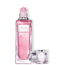 Miss Dior Absolutely Blooming EdP Roller Pearl