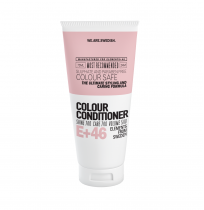 Colour Conditioner