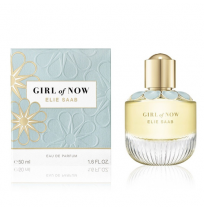 Girl Of Now EdP