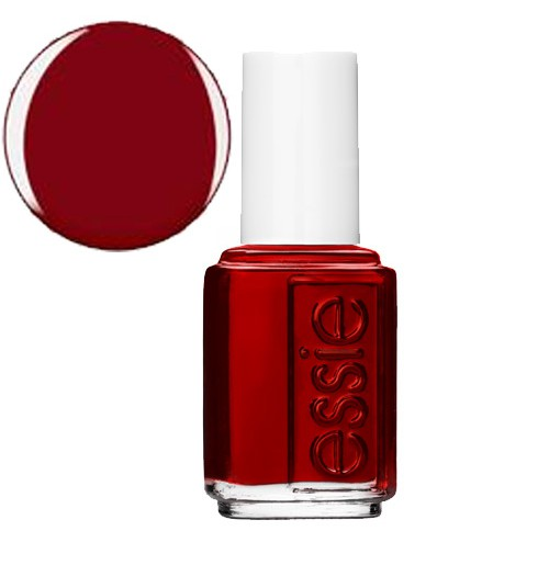 Nail Lacquer - 57 Forever Yummy