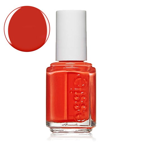 Nail Lacquer -  67 Meet Me at Sunset