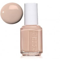Nail Lacquer - 312 Spin the bottle