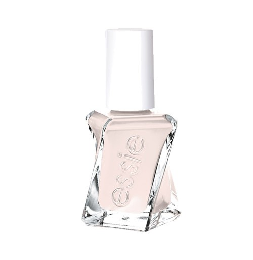 Gel Couture Fairy Tailor  40