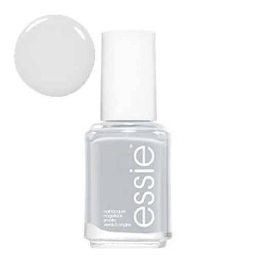 Serene Slate Collection Press Pause 604