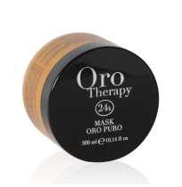 Oro Therapy 24K Illuminating Mask Oro Puro