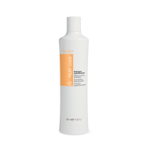 Nutri Care Restructing Shampoo