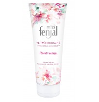 Floral Fantasy Shower Creme