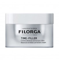 Time Filler Absolute Wrinkles Correction Cream