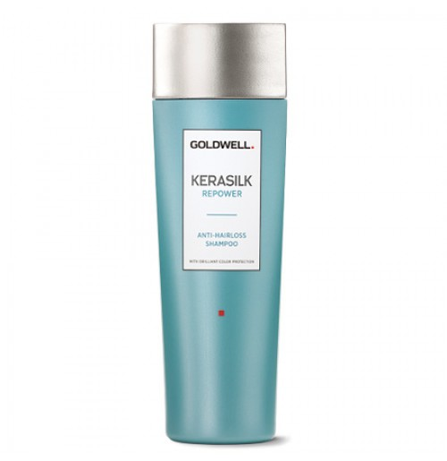 Kerasilk Repower Anti-Hairloss Shampoo