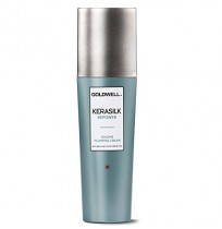 Kerasilk Repower Volume Plumping Cream