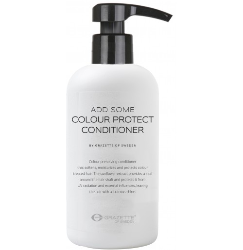 Add Some Colour Protect Conditioner
