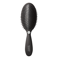 Wonder Brush MIDI Black