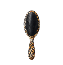 Wonder Brush Leopard Limited Edition