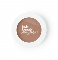 Bring On The Sun! Bronzing Sculpting Powder Milou