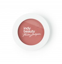 Make Me Blush! Rouge Jasmine