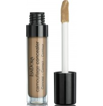 Camouflage Concealer - Cool Honey 26