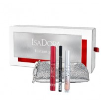 Instant Glam Holiday Gift Pack