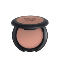 Perfect Blush 09 Rose Nude