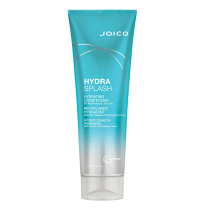 Hydra Splash Hydrating Conditioner