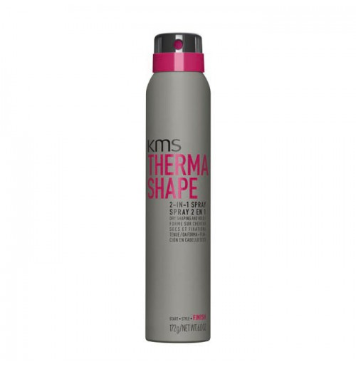 Therma Shape 2-in-1 spray