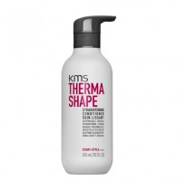 Therma Shape Straitening Conditioner