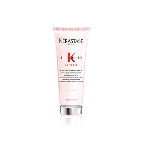 Genesis Fondant Renforcateur Conditioner