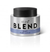 Blend Clay