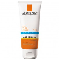 XL Lotion SPF 50+