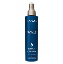 Healing Moisture Noni Fruit Leave-In Conditioner