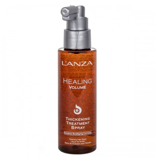 Healing Volume Daily Thickening Treatment