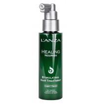Healing Nourish Stimulating Hair Treatment