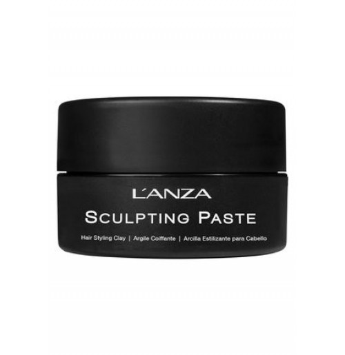 Healing style Sculpting Paste