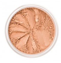 Mineral Bronzer South Beach