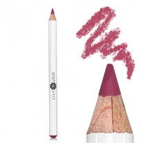 Lip Pen True Pink