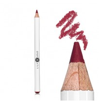 Lip Pen Ruby Red
