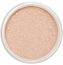 Mineral Foundation SPF15 Candy Cane