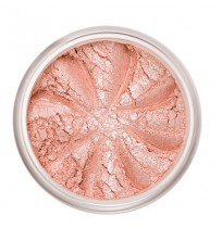 Mineral Blush Doll Face
