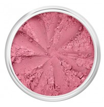 Mineral Blush Surfer Girl