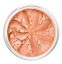 Mineral Blush Juicy Peach