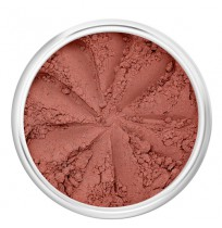 Mineral Blush Sunset