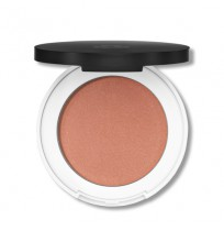 Pressed Blush Just Peachy