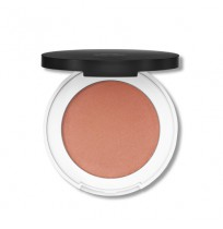 Pressed Blush Life's a Peach