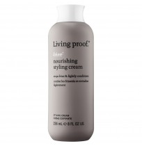 No Frizz Nourishing Styling Cream