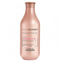SERIE EXPERT VITAMINO COLOR A-OX SHAMPOO