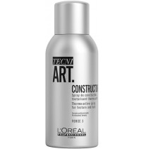 Tecni.Art Hot Style Constructor