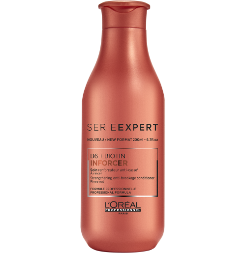 Serie Expert Inforcer Conditioner