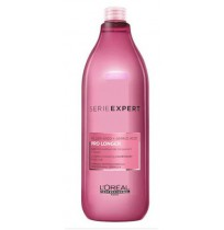Serie Expert Pro Longer Conditioner