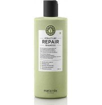 Structure Repair Shampoo