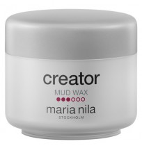 Creator Mud Wax